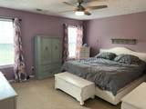 3901 Winthrop Drive - Photo 11