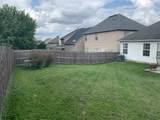 3901 Winthrop Drive - Photo 25