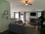 3901 Winthrop Drive - Photo 6