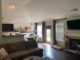 3901 Winthrop Drive - Photo 7