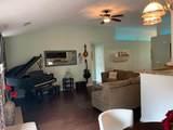 3901 Winthrop Drive - Photo 8
