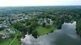 198 Lakeshore Circle - Photo 4