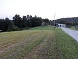 148 Browns Run Road - Photo 46
