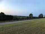 148 Browns Run Road - Photo 77
