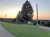 148 Browns Run Road - Photo 84