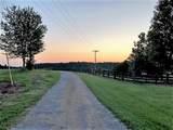 148 Browns Run Road - Photo 85