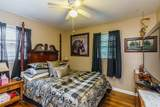 1711 Raleigh Road - Photo 10