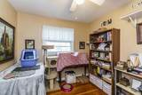 1711 Raleigh Road - Photo 11