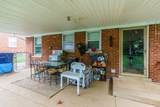 1711 Raleigh Road - Photo 14