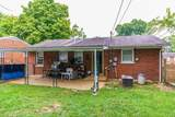 1711 Raleigh Road - Photo 16