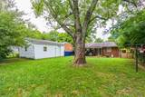 1711 Raleigh Road - Photo 17