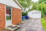 1711 Raleigh Road - Photo 18