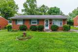 1711 Raleigh Road - Photo 2