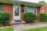 1711 Raleigh Road - Photo 3