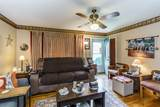 1711 Raleigh Road - Photo 4
