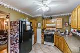 1711 Raleigh Road - Photo 8