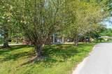 68 Airwood Drive - Photo 41