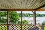 4752 Chenault Bridge Road - Photo 25