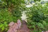 4752 Chenault Bridge Road - Photo 8