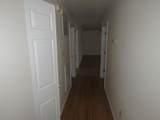 161 Eldridge Lane - Photo 16