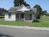 602 N Main Street - Photo 2