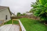 356 Shoreside Drive - Photo 30