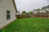 356 Shoreside Drive - Photo 32