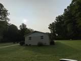 2950 Logan Hollow - Photo 7
