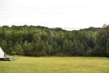 1253 Pawpaw - Photo 12