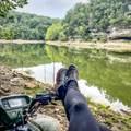140 Pay Lake Drive - Photo 26