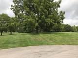 111 Locust Grove Drive - Photo 1