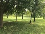 111 Locust Grove Drive - Photo 10