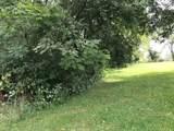 111 Locust Grove Drive - Photo 6