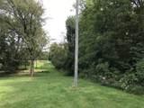111 Locust Grove Drive - Photo 7