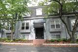 125 Forest Avenue - Photo 2