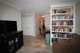 125 Forest Avenue - Photo 6