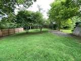 964 Meadow Lane - Photo 11