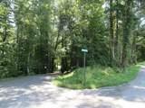 229 Earl Little Road - Photo 29