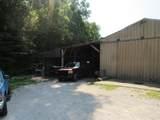 229 Earl Little Road - Photo 8