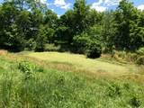 7100 Old Boonesboro Road - Photo 3
