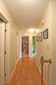 12405 Brierly Hill Place - Photo 24