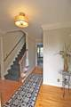 12405 Brierly Hill Place - Photo 4