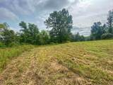 395 Myers Fork Rd - Photo 10