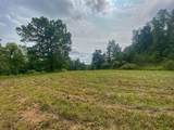 395 Myers Fork Rd - Photo 11