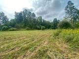 395 Myers Fork Rd - Photo 12