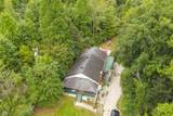 395 Myers Fork Rd - Photo 15