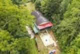 395 Myers Fork Rd - Photo 17