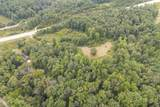 395 Myers Fork Rd - Photo 27