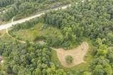 395 Myers Fork Rd - Photo 28