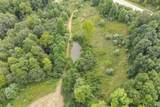395 Myers Fork Rd - Photo 30